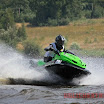 4 этап Кубка Поволжья по аквабайку. 6 августа 2011 Углич - 16.jpg